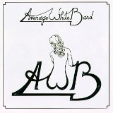 Pick Up The Pieces sheet music by Average White Band