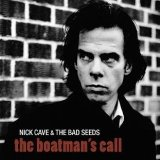 Into My Arms sheet music by Nick Cave