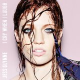 Jess Glynne:Don't Be So Hard On Yourself