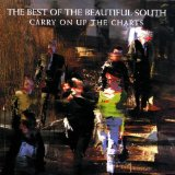 The Beautiful South:Dream A Little Dream Of Me