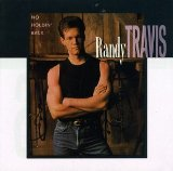 Randy Travis: Hard Rock Bottom Of Your Heart
