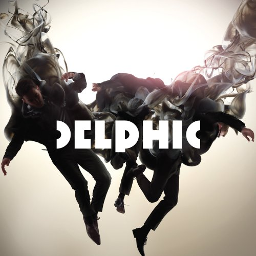 Delphic Doubt cover art