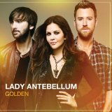 Compass sheet music by Lady Antebellum