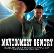 Montgomery Gentry: She Don't Tell Me To