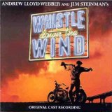 A Kiss Is A Terrible Thing To Waste (from Whistle Down The Wind) sheet music by Andrew Lloyd Webber