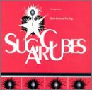 The Sugarcubes Hit cover art