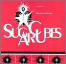 The Sugarcubes:Hit