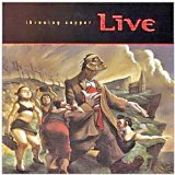 Live:Lightning Crashes