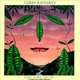 Get It Right Next Time sheet music by Gerry Rafferty