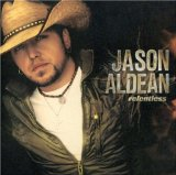 Jason Aldean:Laughed Until We Cried