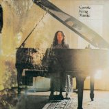Carole King - Some Kind Of Wonderful