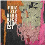 Two Weeks sheet music by Grizzly Bear