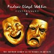 Andrew Lloyd Webber: Masquerade (from The Phantom Of The Opera)