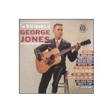 She Thinks I Still Care sheet music by George Jones
