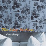 For The Love Of You sheet music by The Isley Brothers
