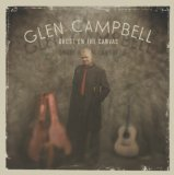 A Better Place sheet music by Glen Campbell