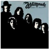Fool For Your Loving sheet music by Whitesnake