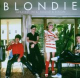Blondie: The Tide Is High