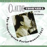 Claude Thornhill:Snowfall