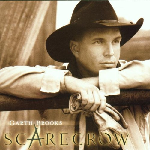 George Jones with Garth Brooks Beer Run (B Double E Double Are You In?) cover art