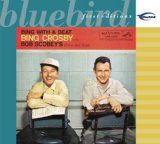 Whispering sheet music by Bing Crosby