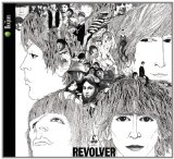 The Beatles: Tomorrow Never Knows