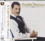 The Great Pretender sheet music by Freddie Mercury