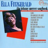 Midnight Sun sheet music by Ella Fitzgerald