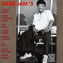 Count Basie Song Of The Islands cover art