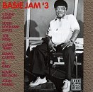Song Of The Islands sheet music by Count Basie