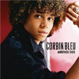 Push It To The Limit sheet music by Corbin Bleu