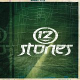 Broken sheet music by 12 Stones