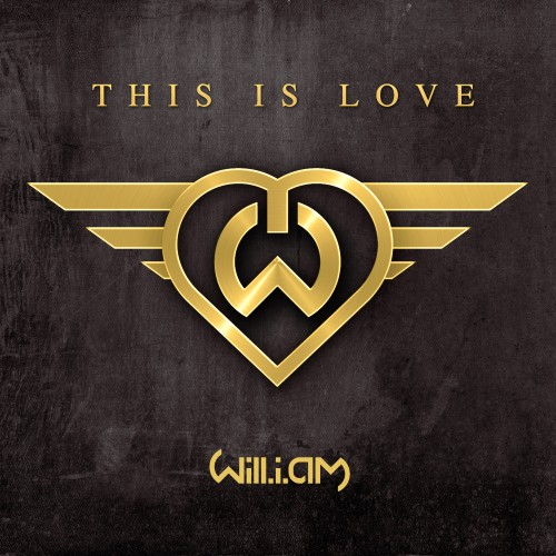 will.i.am:This Is Love