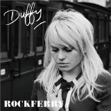 Duffy: Mercy