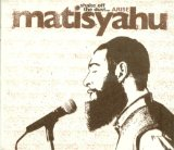 Matisyahu:King Without A Crown