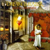 Surrounded sheet music by Dream Theater