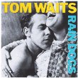 Tom Waits: Downtown Train