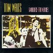 Tom Waits: Underground