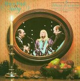 Children, Go Where I Send Thee sheet music by Peter, Paul & Mary
