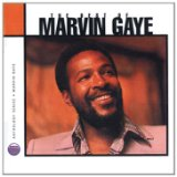 Marvin Gaye: You're All I Need To Get By