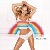 MARIAH CAREY - Thank God I Found You (feat. Joe & 98 Degrees)