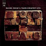 Spinning Wheel sheet music by Blood, Sweat & Tears