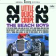 The Beach Boys: I Get Around