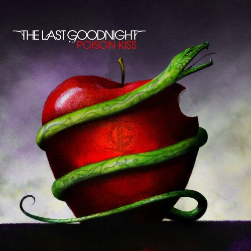 The Last Goodnight Pictures Of You cover art