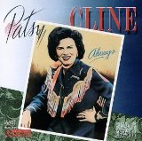 Does Your Heart Beat For Me? sheet music by Patsy Cline