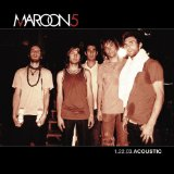 Maroon 5: If I Fell