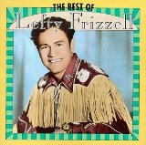 The Long Black Veil sheet music by Lefty Frizzell