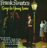 My Funny Valentine sheet music by Frank Sinatra