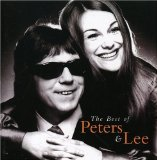 Peters & Lee:Hey, Mr Music Man
