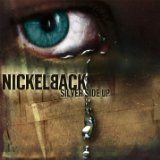 How You Remind Me sheet music by Nickelback